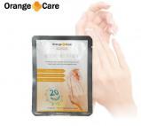 Afbeelding van Bekend van TV Orange Care Handcreme Intensieve Handbehandeling