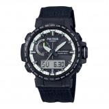 Bilde av Pro Trek Climber Line horloge PRW 60YBM 1AER