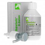 Afbeelding van Agrivet Vitamine E Selenium Chevivit 250ml