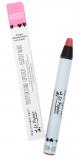 Afbeelding van Le Papier Moisturizing Lipstick Glossy Nudes Blossom 6 G Make up