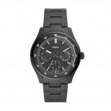 Obrázek Fossil Belmar hodinky FS5576