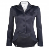 Obrázek Cavallino Marino Competition Jacket Venezia Darkblue 42