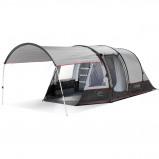 Afbeelding van Bardani Airwolf 260 Opblaasbare tent/Tenten