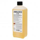Afbeelding van Amaloco S 10 Reukloos signaal stopbad 1 liter