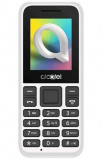 Afbeelding van Alcatel OneTouch 10.66 White mobiele telefoon