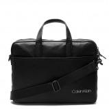 Bilde av Calvin Klein Black Laptoptas K50K505129BDS001
