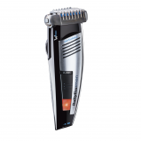 Image of BaByliss 3 Day W tech Beard Trimmer