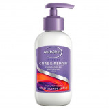 Afbeelding van Andrelon Creme Care & Repair (200ml)