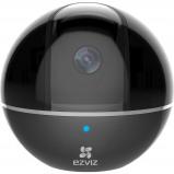 Afbeelding van Ezviz C6T Zwart IP camera
