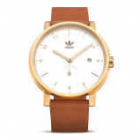Bilde av Adidas District watch Z12 2548 00
