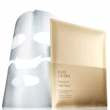 Afbeelding van Estée Lauder Advanced Night Repair Concentrated Recovery Powerfoil Mask 4 sheets