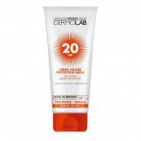 Afbeelding van Dermolab Sun Cream Spf 20 Sun Beauty