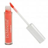 Abbildung von Bemineral Lipgloss Watermelon Lipgloss Make up