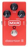 Abbildung von MXR M 115 Distortion III