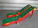 Afbeelding van Transportbanden