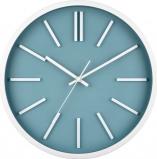 Obrázek Le Studio Soho nástěnné hodiny