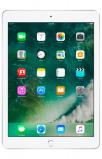 Afbeelding van Apple 9.7 iPad (2018) 128GB Wi Fi + Cellular (MR732NF/A)