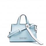 Bilde av Calvin Klein Neat Shopper K60K605057458