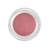 Abbildung von beMineral Eyeshadow Glimmer Rosegold Lidschatten Make up