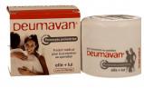 Afbeelding van Deumavan Intieme Beschermende Zalf 100ML