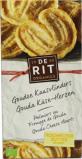 Afbeelding van De Rit Goudse Kaasvlinders, 100 gram
