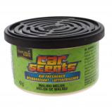 Afbeelding van California Scents luchtverfrisser blik Malibu Melon 42 gram
