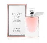 Afbeelding van 10% code LIEFDE10 Lancôme La Vie Est Belle Eau de Parfum 50 ml