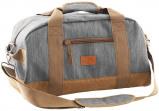 Obrázek Easy Camp Denver 30 Šedá taška