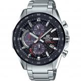 Afbeelding van Casio Edifice EFS S540DB 1AUEF horloge Premium Solar saffierglas 47.6 mm
