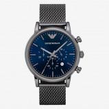 Zdjęcie zegarek Emporio Armani AR1979 67%