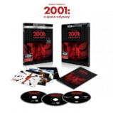 Image de 2001: A Space Odyssey 4K Ultra HD Special Edition