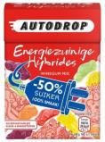 Afbeelding van Autodrop Hybrides winegum 215g