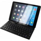 Afbeelding van Tablet hoesje met toetsenbord Universeel 7 inch Xccess