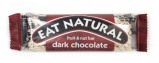Afbeelding van Eat Natural Cranberry & Macadamia Dark Chocolate, 45 gram