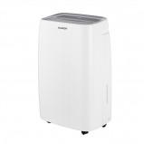 Afbeelding van Eurom DryBest 30 WiFi Luchtontvochtiger 540W 30L/uur 371086