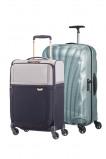 Afbeelding van Cosmolite Uplite Luggage Set