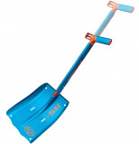 Abbildung von BCA RS+ Shovel