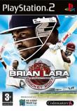 Afbeelding van Brian Lara International Cricket 2007