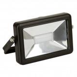 Abbildung von Kerbl LED Außenlampen 20W