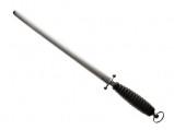 Afbeelding van Adola Aanzetstaal Ovaal 45cm