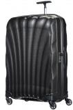 Afbeelding van Samsonite Cosmolite FL2 Spinner 81 Black Harde Koffers