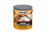 Afbeelding van Alabastine 5120297 Super Vloerlijmafbijt 2,5L