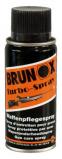 Afbeelding van Brunox gun care 120 ml