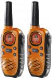 Obrázek Topcom Twintalker 9100 Vysílač s dlouhým dosahem