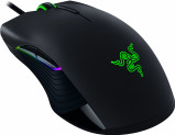 Afbeelding van Razer Lancehead Tournament Chroma Optical Gaming Mouse