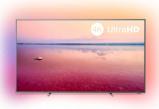 """Afbeelding van Philips Ambilight 4K Smart LED TV 55PUS6754 55"""""""