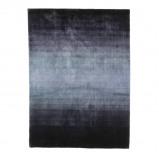 Afbeelding van Modern vloerkleed Varrayon Blauw 240x340cm Brinker carpets