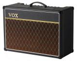 Abbildung von VOX AC15 C1X
