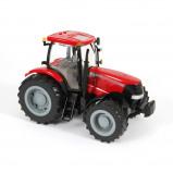 Afbeelding van Britains 42424 Case IH 210 puma Tractor 1:16