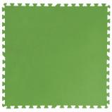 Afbeelding van Bestway Ondertegels Zwembad 81 x cm Groen 8 stuks
